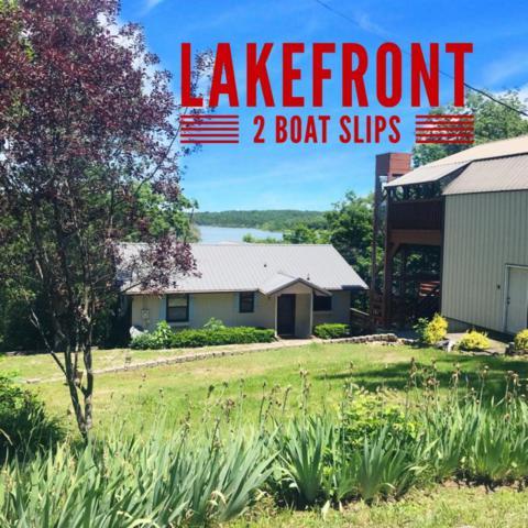 26146 Farm Road 1209, Eagle Rock, MO 65641 (MLS #60100873) :: Good Life Realty of Missouri