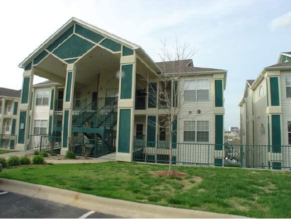 510 Spring Creek Road #3-4, Branson, MO 65616 (MLS #30311305) :: Greater Springfield, REALTORS