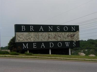 000 Sight And Sound Drive, Branson, MO 65616 (MLS #60012430) :: Team Real Estate - Springfield