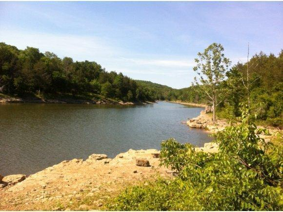 Lot 4 Ance Creek Rd, Reeds Spring, MO 65737 (MLS #60025263) :: Greater Springfield, REALTORS
