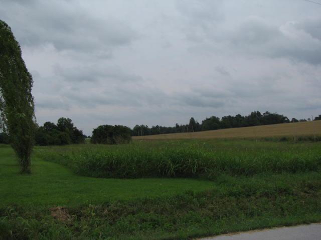 Tbd Farm Road 1060, Monett, MO 65708 (MLS #60033809) :: Greater Springfield, REALTORS