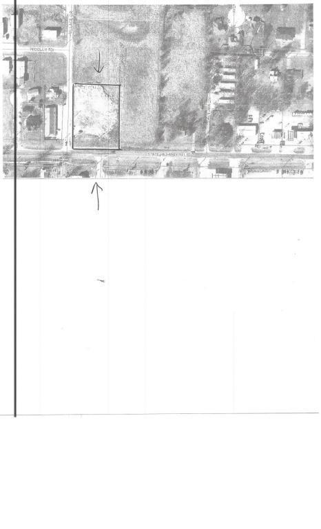 Lot 1 Hwy 14, Sparta, MO 65753 (MLS #60040236) :: Greater Springfield, REALTORS