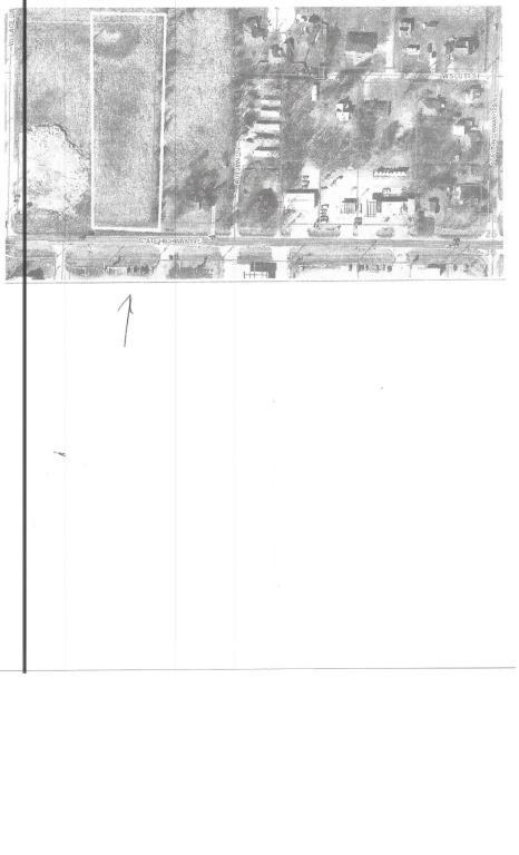 Lot 2 Hwy 14, Sparta, MO 65753 (MLS #60040249) :: Team Real Estate - Springfield