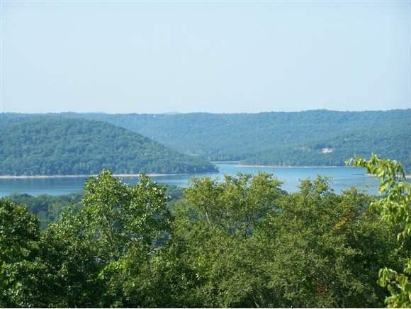 Tbd Hawthorn Road, Branson West, MO 65737 (MLS #60047563) :: Team Real Estate - Springfield