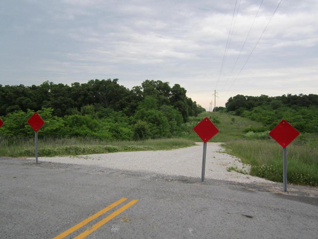 0 State Highway Cc - Photo 1