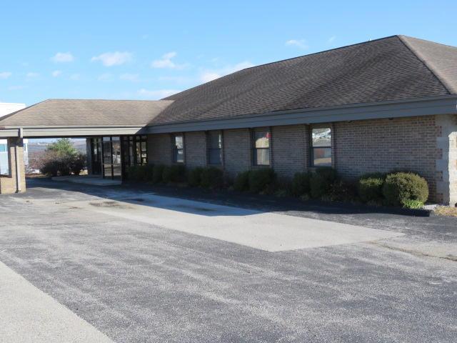 260 Terrace Road, Branson, MO 65616 (MLS #60054127) :: Good Life Realty of Missouri