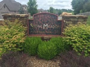 1532 W Fancrest Lane, Springfield, MO 65810 (MLS #60062412) :: Team Real Estate - Springfield