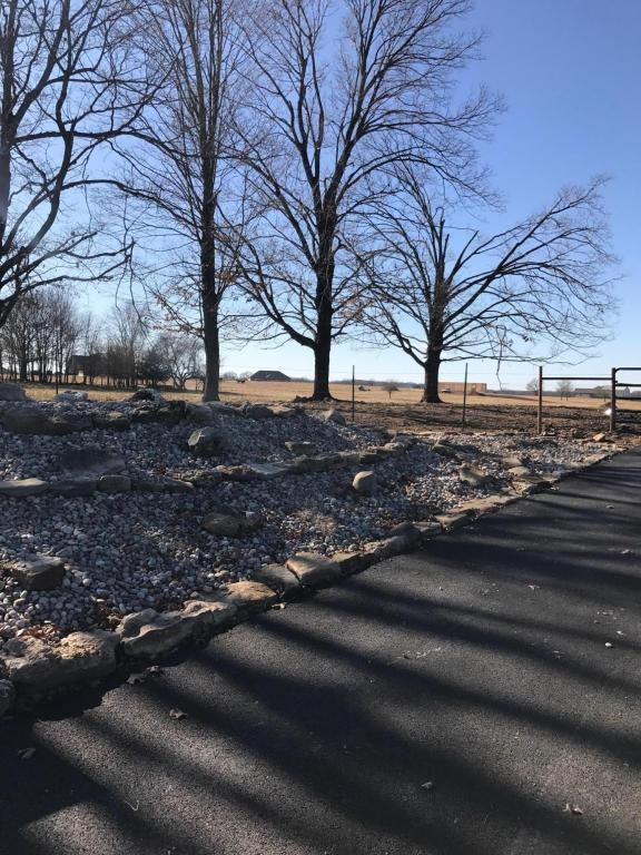 Lot 8 Clearview Estates, Ozark, MO 65721 (MLS #60068659) :: Greater Springfield, REALTORS
