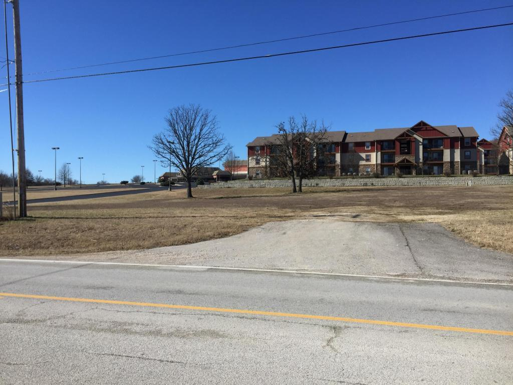 2581-Lot C-1 State Highway 248 - Photo 1