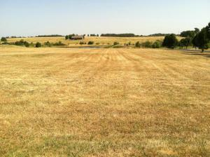 0 Valley View Estates Lot 9, Pleasant Hope, MO 65725 (MLS #60080170) :: Good Life Realty of Missouri