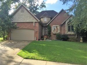 1006 W Cory Street, Ozark, MO 65721 (MLS #60082932) :: Greater Springfield, REALTORS