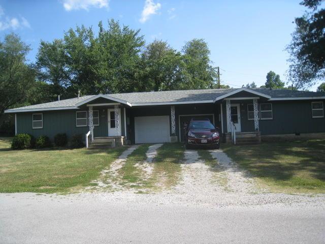 1008-1010 Lakewood Street, Ozark, MO 65721 (MLS #60084850) :: Select Homes