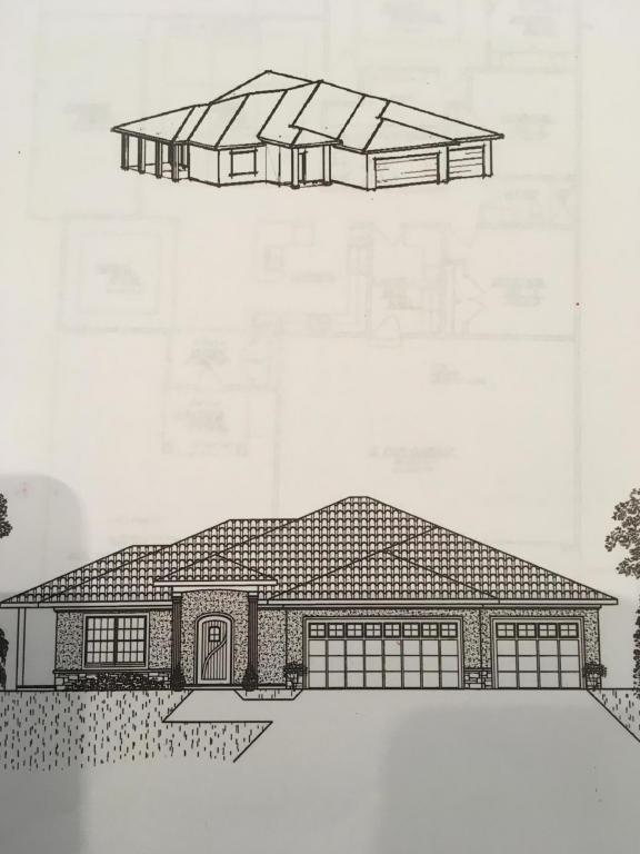 292 Siena Boulevard, Branson, MO 65616 (MLS #60085115) :: Select Homes