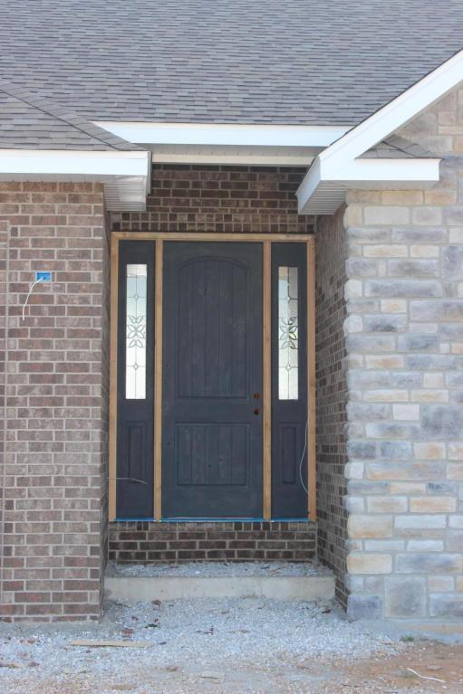 00 Cardinal Hills, Willard, MO 65781 (MLS #60085176) :: Select Homes