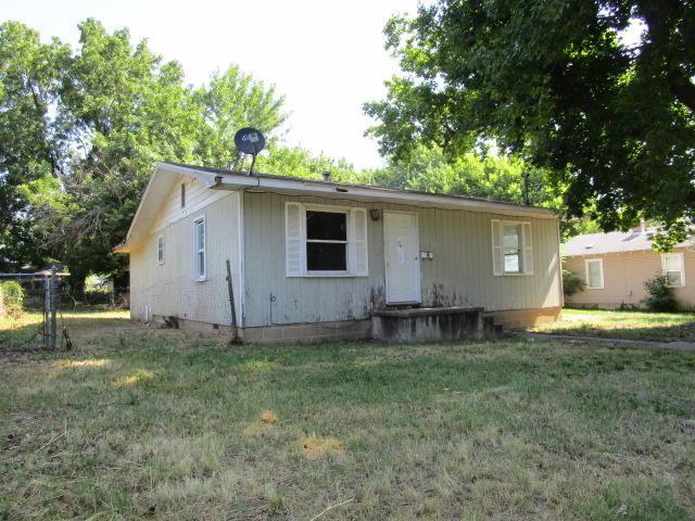 1349 E Atlantic Street, Springfield, MO 65803 (MLS #60085197) :: Select Homes