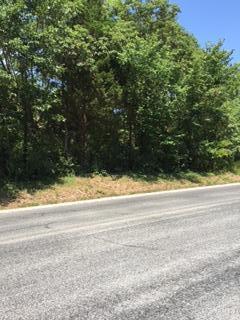 Tbd State Highway Yy, Shell Knob, MO 65747 (MLS #60085332) :: Select Homes