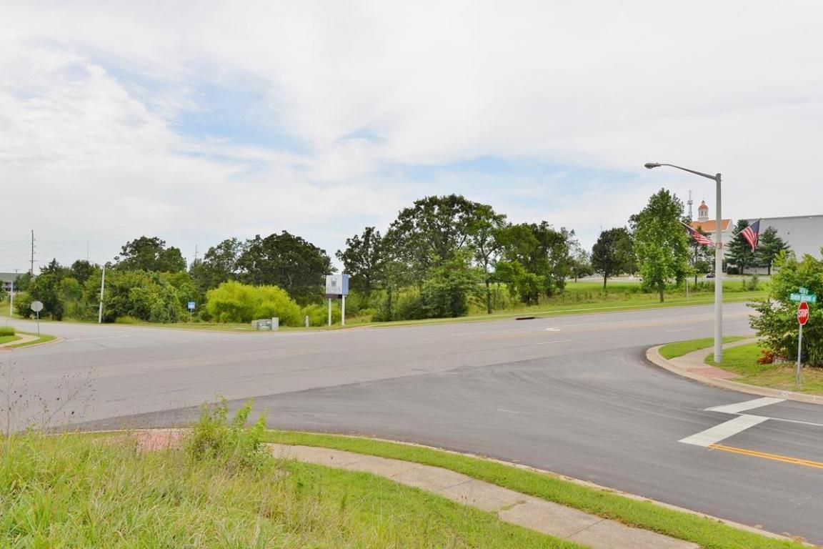 Tbd Gretna Road - Photo 1