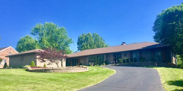 333 N Belaire Street, Monett, MO 65708 (MLS #60089781) :: Select Homes