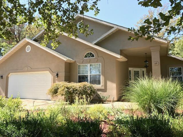 22 Small Woods Drive, Marshfield, MO 65706 (MLS #60090044) :: Select Homes