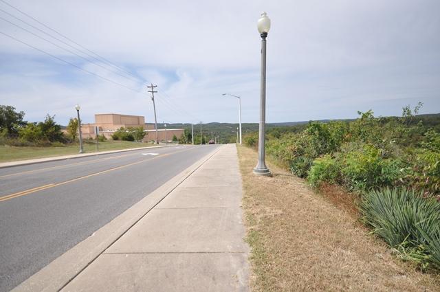 Tbd Expressway Lane, Branson, MO 65616 (MLS #60090106) :: Team Real Estate - Springfield