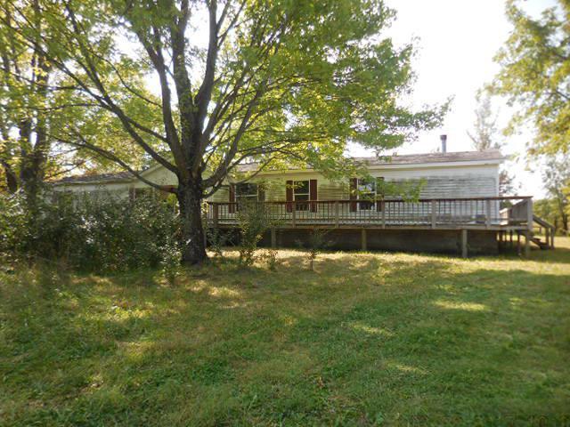 2506 New Hope Road, Fordland, MO 65652 (MLS #60090477) :: Select Homes