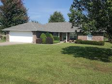 1581 Jones Street, Bolivar, MO 65613 (MLS #60090587) :: Select Homes