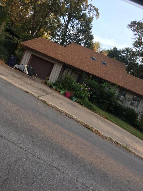 707 Walnut Drive, Neosho, MO 64850 (MLS #60090651) :: Select Homes