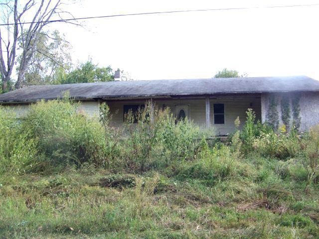 302 Oak, Brandsville, MO 65688 (MLS #60090676) :: Select Homes