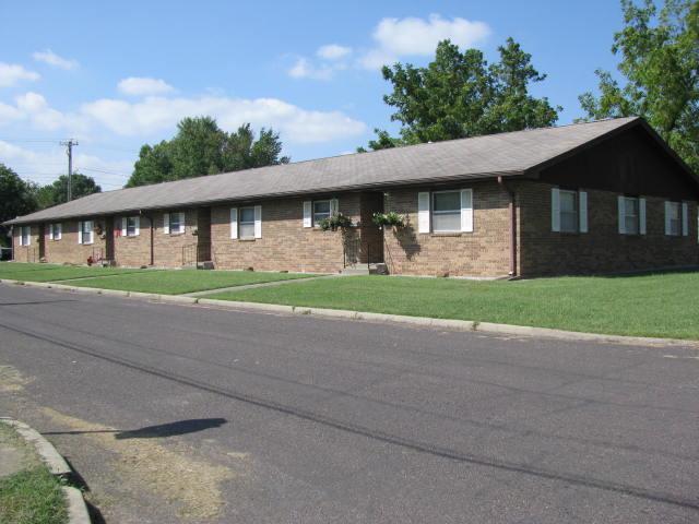 508 E County Street, Monett, MO 65708 (MLS #60090682) :: Good Life Realty of Missouri