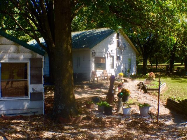 16180 Us-60, Verona, MO 65769 (MLS #60090686) :: Good Life Realty of Missouri