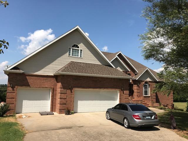 237 Green Oaks Drive, Ozark, MO 65721 (MLS #60090729) :: Select Homes