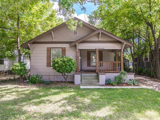 1528 W Nichols Street, Springfield, MO 65802 (MLS #60090823) :: Select Homes
