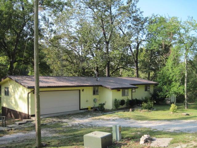 26811 St. Johns Wood Lane, Shell Knob, MO 65747 (MLS #60090841) :: Select Homes