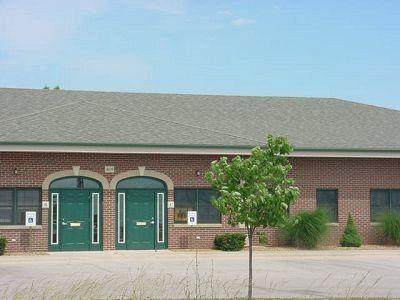 3039 S Fort Avenue Suite C, Springfield, MO 65807 (MLS #60091172) :: Good Life Realty of Missouri