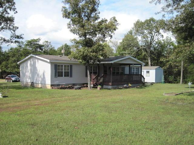 25356 Shawnee Drive, Golden, MO 65658 (MLS #60091880) :: Greater Springfield, REALTORS