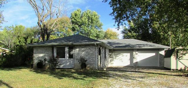 169 Shady Grove Road, Sparta, MO 65753 (MLS #60092949) :: Team Real Estate - Springfield