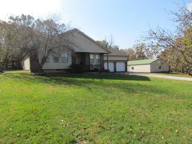 298 Vista Drive, Marshfield, MO 65706 (MLS #60094113) :: Select Homes