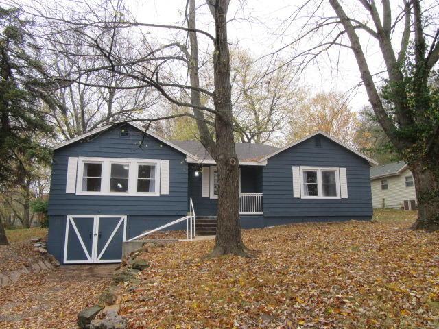 427 E Burford Street, Marshfield, MO 65706 (MLS #60094259) :: Select Homes