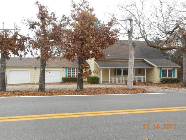 119 Iowa Colony Road, Hollister, MO 65672 (MLS #60094961) :: Select Homes
