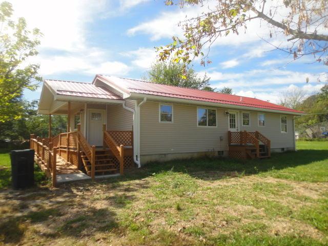 229 Carter Street, Licking, MO 65542 (MLS #60094977) :: Select Homes