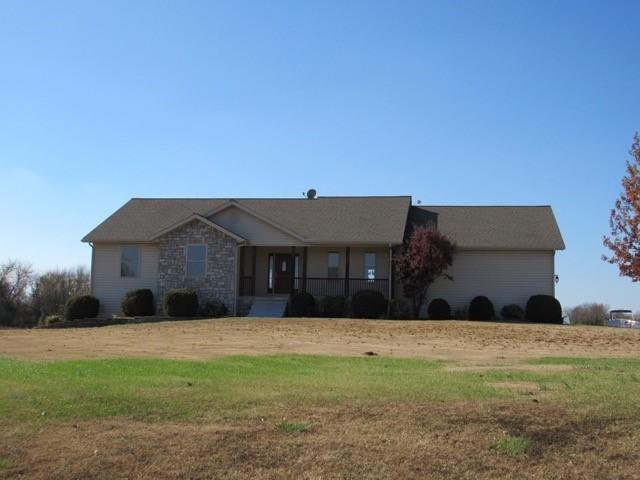 9375 County Rd 194, Carthage, MO 64836 (MLS #60094982) :: Select Homes