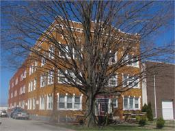 527 E Walnut Street, Springfield, MO 65806 (MLS #60095208) :: Greater Springfield, REALTORS