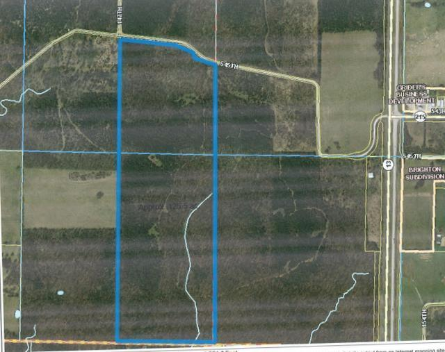 Tract-3 545th Road - Photo 1