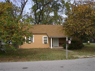 735 E Talmage Street, Springfield, MO 65803 (MLS #60097238) :: Greater Springfield, REALTORS