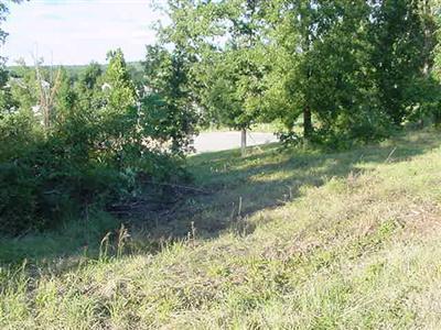 Lot 24 High Street, Marshfield, MO 65706 (MLS #60097352) :: Greater Springfield, REALTORS