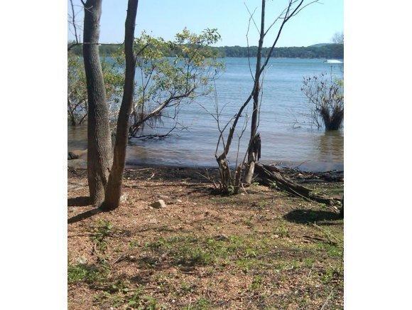 Lot #20 Lago Vista Drive, Shell Knob, MO 65747 (MLS #60097709) :: Greater Springfield, REALTORS