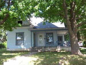 1530 N Robberson Avenue, Springfield, MO 65803 (MLS #60097915) :: The Real Estate Riders