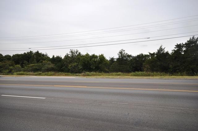 Lot 43 Shepherd Hills Expressway, Branson, MO 65616 (MLS #60098897) :: Greater Springfield, REALTORS
