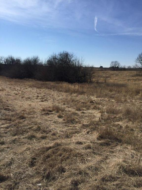 11000-Block W County Line Road, Republic, MO 65738 (MLS #60099800) :: Greater Springfield, REALTORS