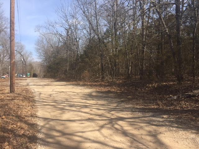 Lot 27-28 Hobbs Hollow Road, Shell Knob, MO 65747 (MLS #60101016) :: Team Real Estate - Springfield